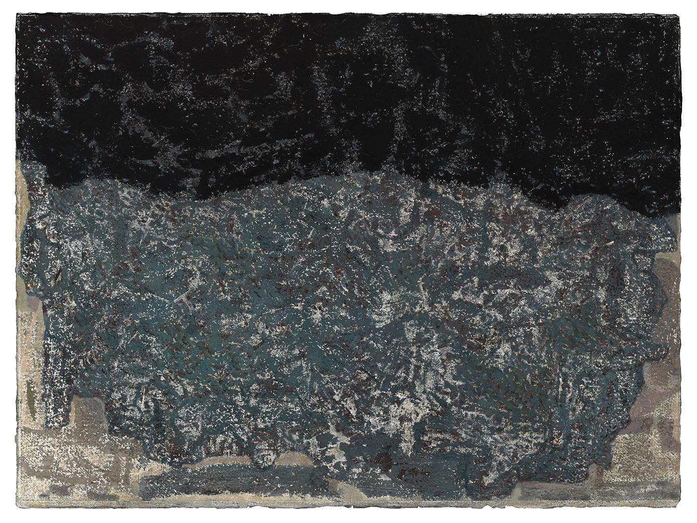 Lorna Mcintosh Artists At The Scottish Gallery Edinburgh